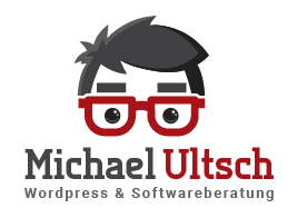 Michael Ultsch - Wordpress & Webberatung